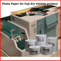 digital mini photo lab printer japan ,digital mini photo lab printer