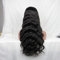 lace wigs thumbnail image