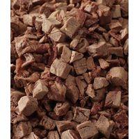 Ranova Freeze-dried Chicken Heart thumbnail image