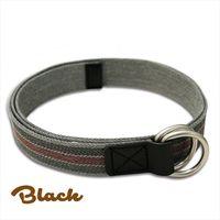 [GEVAERT] W ring haze line belt thumbnail image