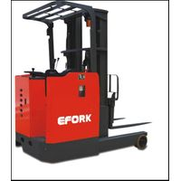1.5~2.5t Forward Type Forklift Truck (48V)