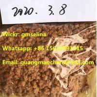 5f-mdmb-2201 5f-mdmb2201 5FMDMB2201 orange powder discreet package Wickr: gmselina thumbnail image