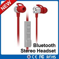 MINI Sports Stereo Bluetooth Headset BS052RU