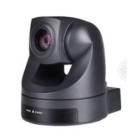 2016 new product USB 2.0 PUS-U110 Video Conference Camera