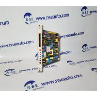 SST 5136-DN-PCI DeviceNet ISA Interface Card