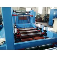 textile sueding machine thumbnail image