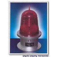LED aviation obstruction light/warning light/telecoms tower light thumbnail image