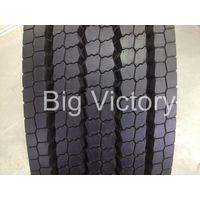 Pirelli quliaty ROADONE truck tyre thumbnail image