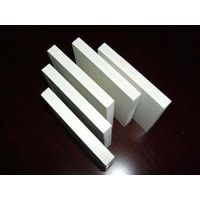 Various Colors Rigid PVC Foam Board for Signboard