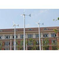 1000w high efficient horizontal wind power turbine thumbnail image