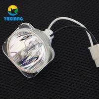Original projector lamp bulb 5J.J5205.001 for Benq MS500 MX501 MX501-V MS500+ MS500-V TX501 MS500P w thumbnail image