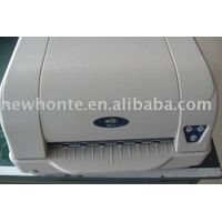 sp40 used printer (ht6280@hotmail.com)