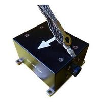QCIU300 Digital inertial measurement unit