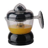 citrus juicer thumbnail image