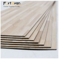 Waterproof anti-slip wear resistance vinyl pvc floor thumbnail image