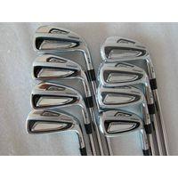 Titleist AP2 714 Forged Irons Golf Set 3-9P(8pcs) thumbnail image