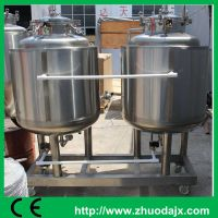 2015 alibaba hot products 200L micro brewery for resturant or pub