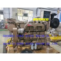 cummins marine engine NT855-M240 NT855-M270 NT855-M300 for boat