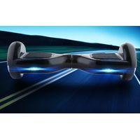 electric orbit wheel/2 wheels skateboard thumbnail image
