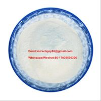 Hydroxypropyl Methylcellulose Hpmc E6 Pharma Grade 9004-65-3 Carbon Black Chemical Auxiliary Agent,c
