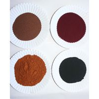 Chemical Dyestuff with Different Colors, Makeuup Disperse Dyes,Chemical dyes thumbnail image