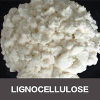 Wood Cellulose Construction Additive