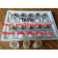 TB500 Hormones Tb500 2mg/Vial for Muscle Growth