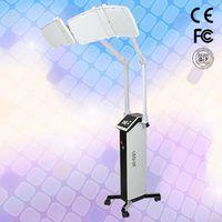 Professional bio light therapy pdt skin whitening machine thumbnail image