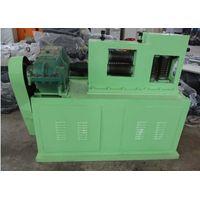 Oscillating Wire Sharpening Machine BZJ series