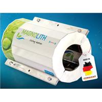 ALFA Magnolith Water Conditioners