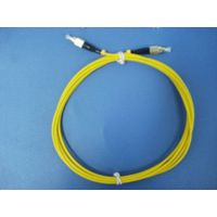 fiber optical patch cord FC-FC