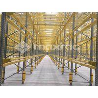 Industrial Storage Racking System thumbnail image