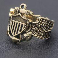 Customade Jewelry Online