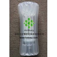 Air Bag for LED lamp / Dunnage air bag protective
