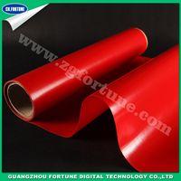 Glossy PVC Tarpaulin Flex Banner Digital Printing