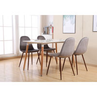 Morden velevet dining chair wholsales chair hot sales coffee chair thumbnail image