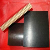 various film faced plywood in Linyi