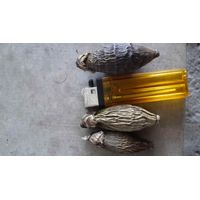Dried young betel nut thumbnail image
