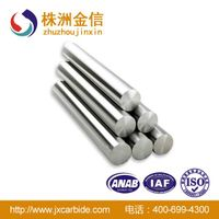 Carbide Rod YL10.2 Alloy Bar Rod For End-Mills