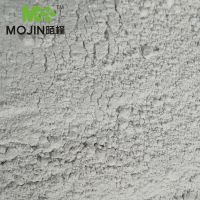 Factory supplier Albendazole Powder CAS:54965-21-8 with best price thumbnail image