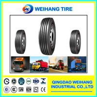 tire prices in chinese / car tyres 295/80R22.5 thumbnail image
