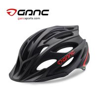 Adult bicycle helmet hot sale