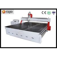 CNC Router for Woodworking Engraver CNC machine