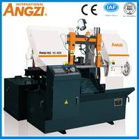 Best Seller The Band Saw Machine