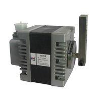 Engine Generator Parts Rotary Actuator -Ot960 Gas/Diesel Engine Generator Rotary Actuator