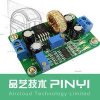 Aluminium couscous machine pcba for electronic component pcb mass production thumbnail image