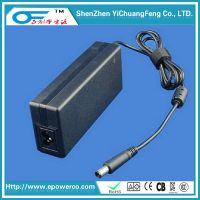 ATX Power Supply 12V8A/48V2.5A/36V3A/15V8A TUV/CE/GA/SAA/FCC/CB/GS/FCC Power Adapter