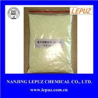 UV-326 Tinuvin 326 3026 Lowilite 26 Cyasorb UV 5326 Eversobr73 UV absorber UV Absorbent thumbnail image