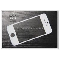 iphone 4/4S front glass