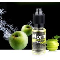 Apple Flavor E Liquid